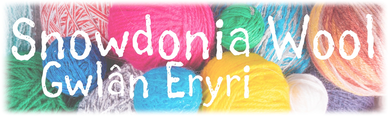 Snowdonia Wool
